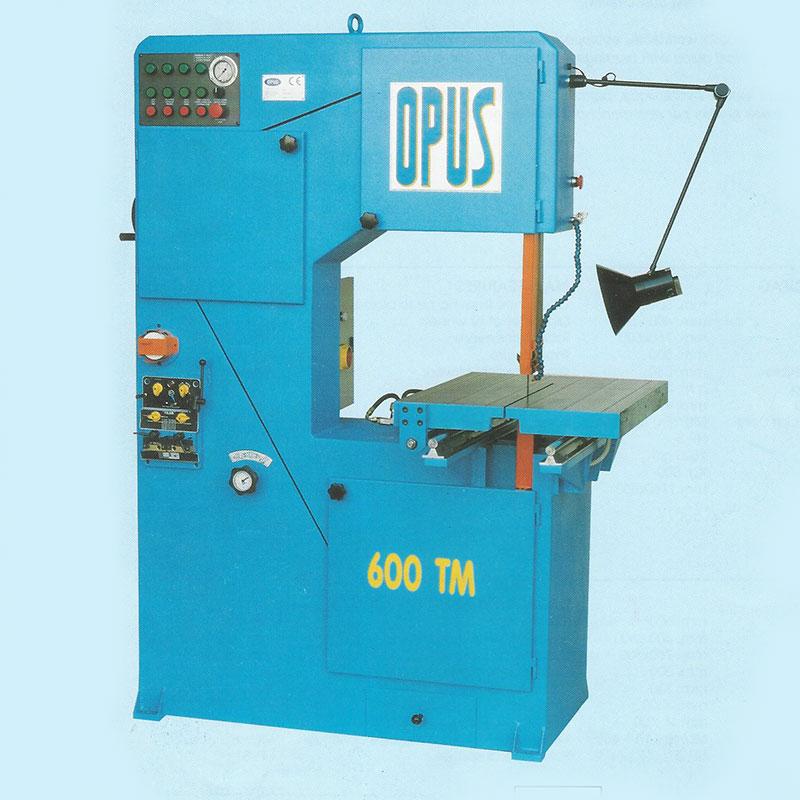 OPUS Mod. 600TM